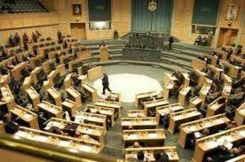 النائب الفرجات يدحض اشاعة المال السياسي لانتخابات رئاسة مجلس النواب