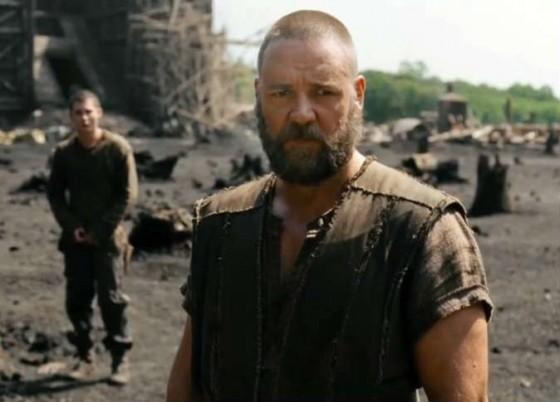 """""""نوح"""" يتوقع حظره في الأردن"""
