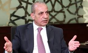 نائب يسأل الحكومة عن ملف مفقود من وزارة الإدارة المحلية