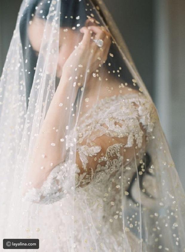 عروس جديدة واعاني من ابنة زوجي المدللة لهذا السبب  .. !