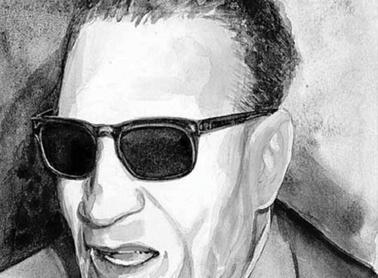 كتاب قديم لطه حسين: الشعر العربي أدى وظيفة سياسية أشبه بدور صحف الأحزاب