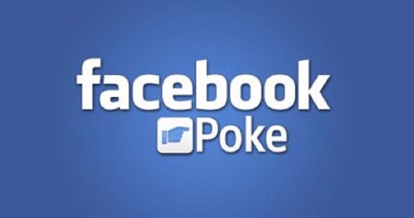 """ماذا يعني """"نكز"""" ؟ كل ما تحتاج معرفته عن poke على فيس بوك  ..  """"تفاصيل"""""""