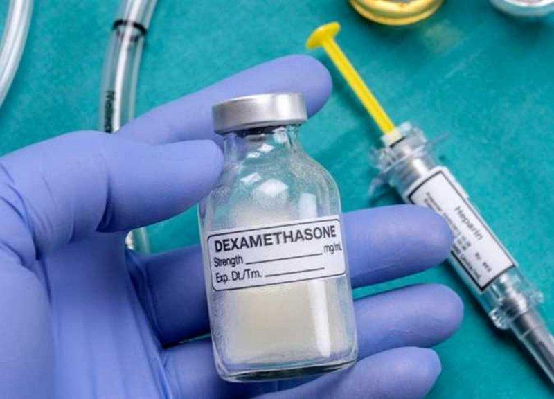 """بعد إشادة منظمة الصحة العالمية  ..  دولة عربية تضيف """"ديكساميثازون"""" ضمن بروتوكول علاج كورونا"""