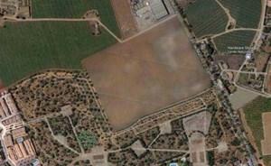 مؤامرات حكومية .. تعرف إلى الأماكن السريّة التي تخفيها عنك خرائط غوغل!