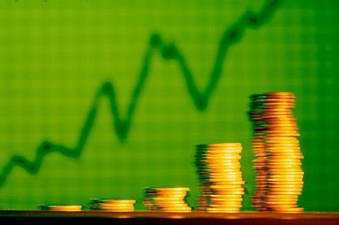 ارتفاع معدل التضخم 1.55% للثلث الأول