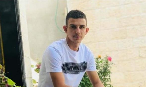 بالصور  ..  تفاصيل مثيرة يكشفها الاحتلال عن مساعدة السلطة الفلسطينية باغتيال الشهيد أبو ليلى