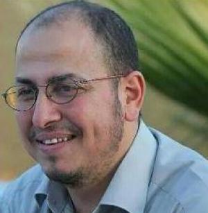 """منع وفد الحركة الإسلامية من زيارة  القيادي """" سعيد بكر  """""""