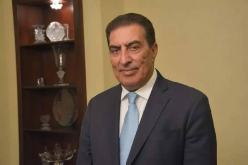 الطراونة يدعو رؤساء برلمانات عربية لدعم موقف الملك الرافض لضم أراض فلسطينية