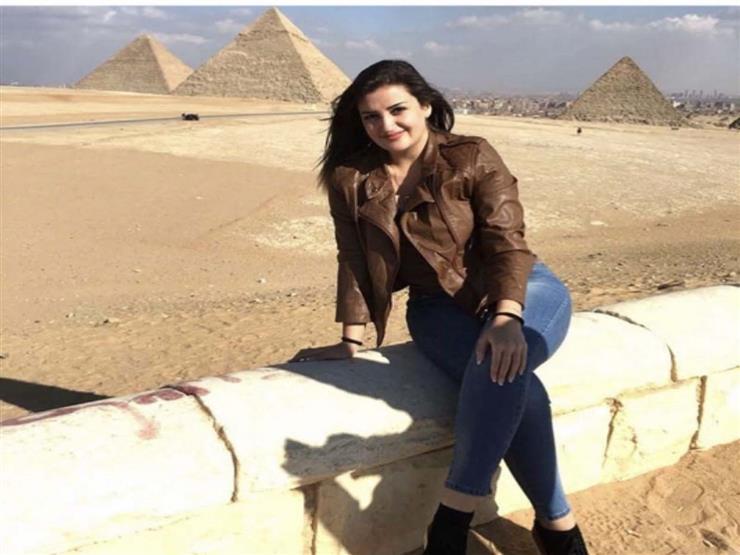 منى المذبوح تكشف لأول مرة السر وراء الفيديو المُسيء للمصريين