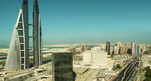 هذه الدولة العربية في المرتبة الأولى لسعادة الزبائن