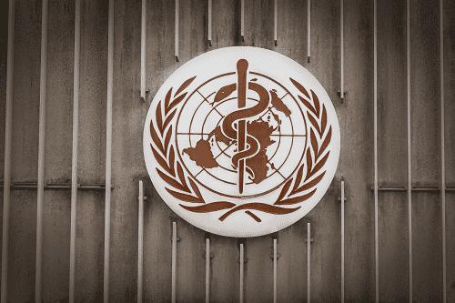 الصحة العالمية: كورونا قد يتحول إلى مرض  متوطن وجهازي