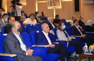 صناعة عمان تعلن عن المعرض الدولي الافتراضي الأول للصناعات الغذائية