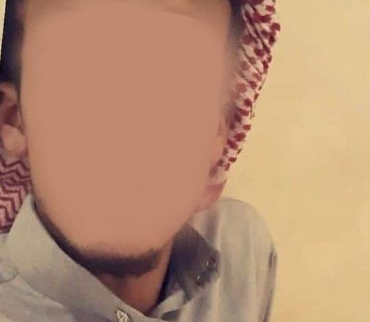 مواقع التواصل تتشح بالحزن على وفاة شاب أردني قُتل غدراً على يد ضيوفه ..  تفاصيل