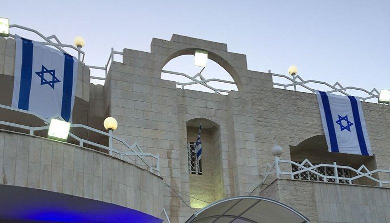 مصدر رسمي : منع عودة طاقم السفارة الاسرائيلية للاردن قبل الحصول على ضمانات بتقديم القاتل للمحاكمة