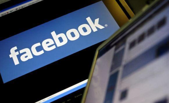 فيسبوك يستحوذ على معلومات حساسة دون علمك