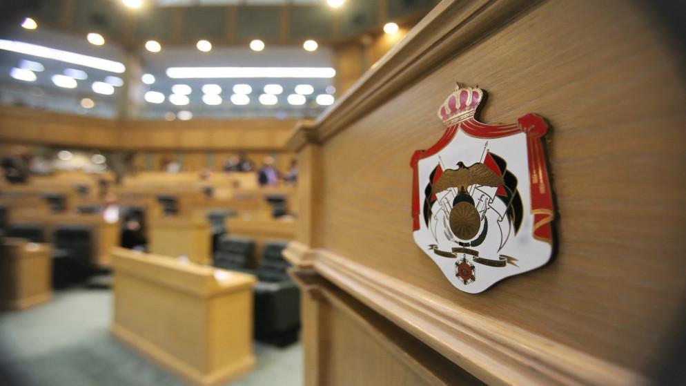 لجان نيابية تناقش اليوم مشاريع قوانين وعدة قضايا