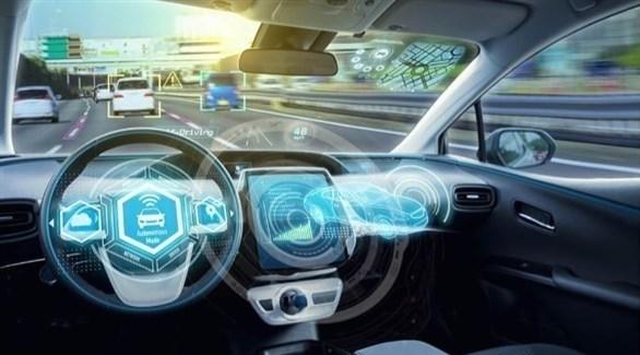 """""""فيات كرايسلر"""" و""""وايمو"""" تتفقان على تعزيز التعاون في تقنيات المركبات ذاتية القيادة"""