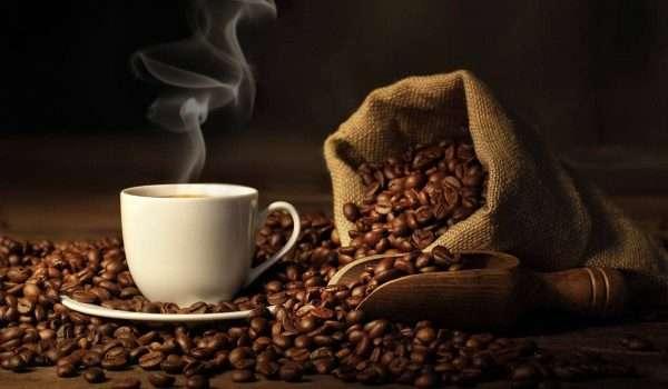 طريقة عمل قهوة ستاربكس في المنزل ب ٧ وصفات متنوعة