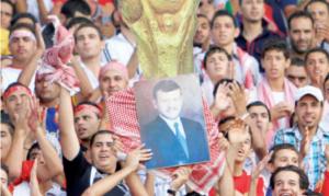 """تواصل عملية بيع تذاكر """"مونديال الأردن"""" لكرة الشابات"""