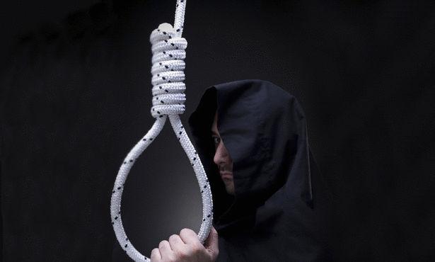 قاتلا سائق تكسي نحرا بالزرقاء يواجهان الإعدام.. تفاصيل