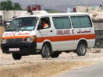 36 فلسطينيا قتلوا برصاص الجيش الاسرائيلي خلال 2013