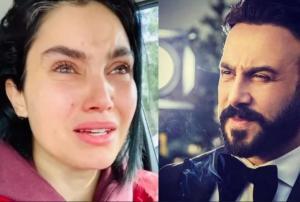 تعرفوا إلى مديحة الحمداني زوجة قصي خولي التي أثارت ضجة في الساعات الماضية على مواقع التواصل الاجتماعي