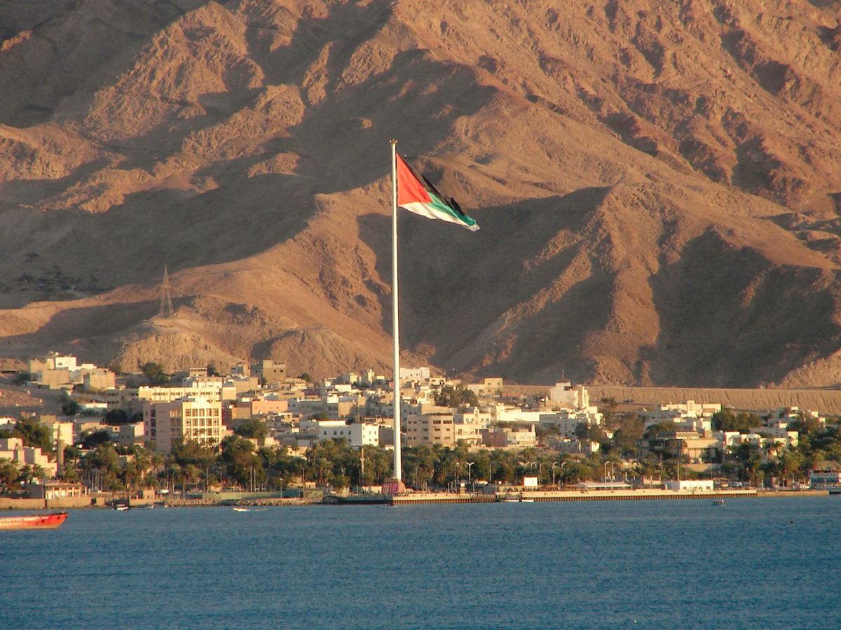 """بشرى سارّة للأردنيين """"ثالث أيام العيد""""  ..  تفاصيل"""