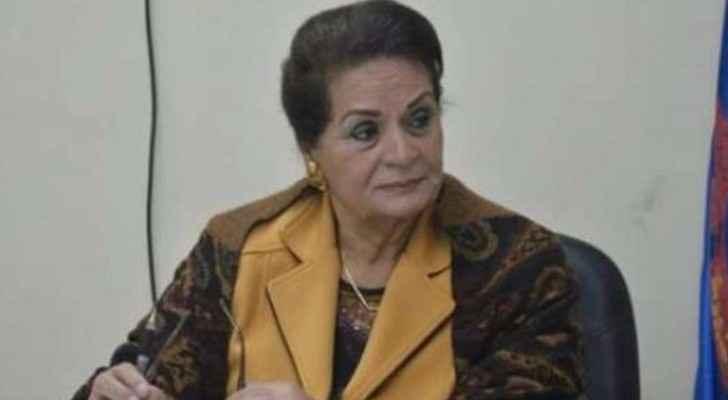 تعرف على أول امرأة تتولى منصب المحافظ في تاريخ مصر