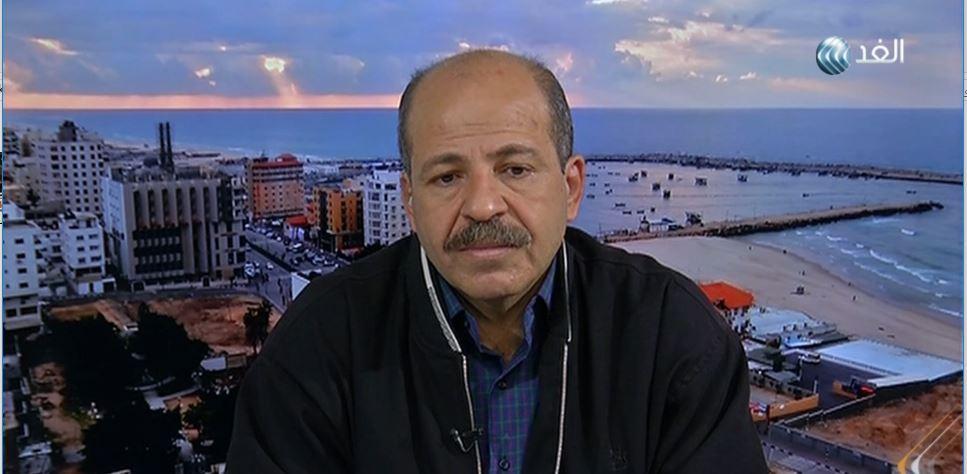 اقتصادي فلسطيني: قرار فرض ضرائب على البضائع المستوردة عشوائي لجباية المزيد من الأموال
