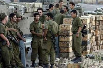 وزير الدفاع الاسرائيلي  يعلن بدء عملية عسكرية برية محدودة و توغل اسرائيلي في رفح