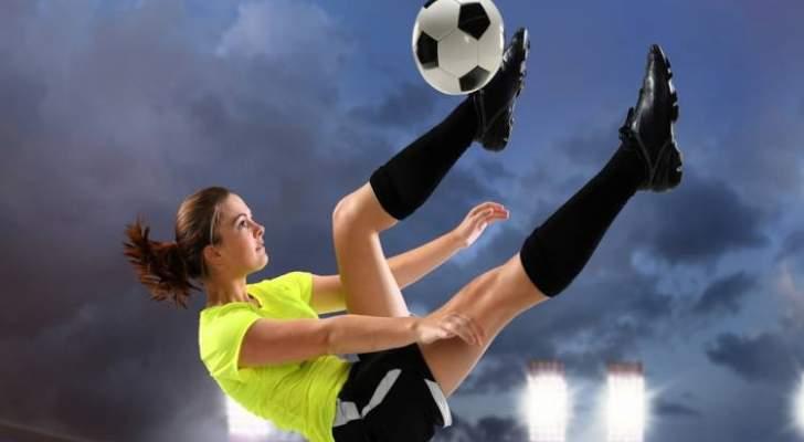 سعودية تدخل 3 مرات موسوعة غينيس في الرياضة