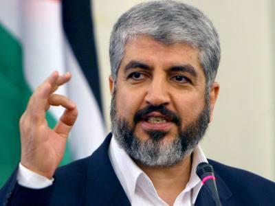 حماس تنفي مغادرة قيادتها الأراضي اللبنانية بسبب ضغوط حزب الله