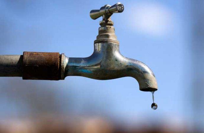 """""""المياه"""": الواقع حرج هذا الصيف والعجز قد يصل ل15 مليون م3"""