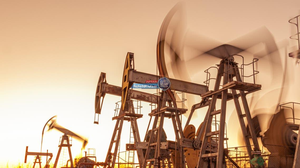 النفط يتجه لتحقيق خامس مكسب أسبوعي مع نقص المعروض العالمي