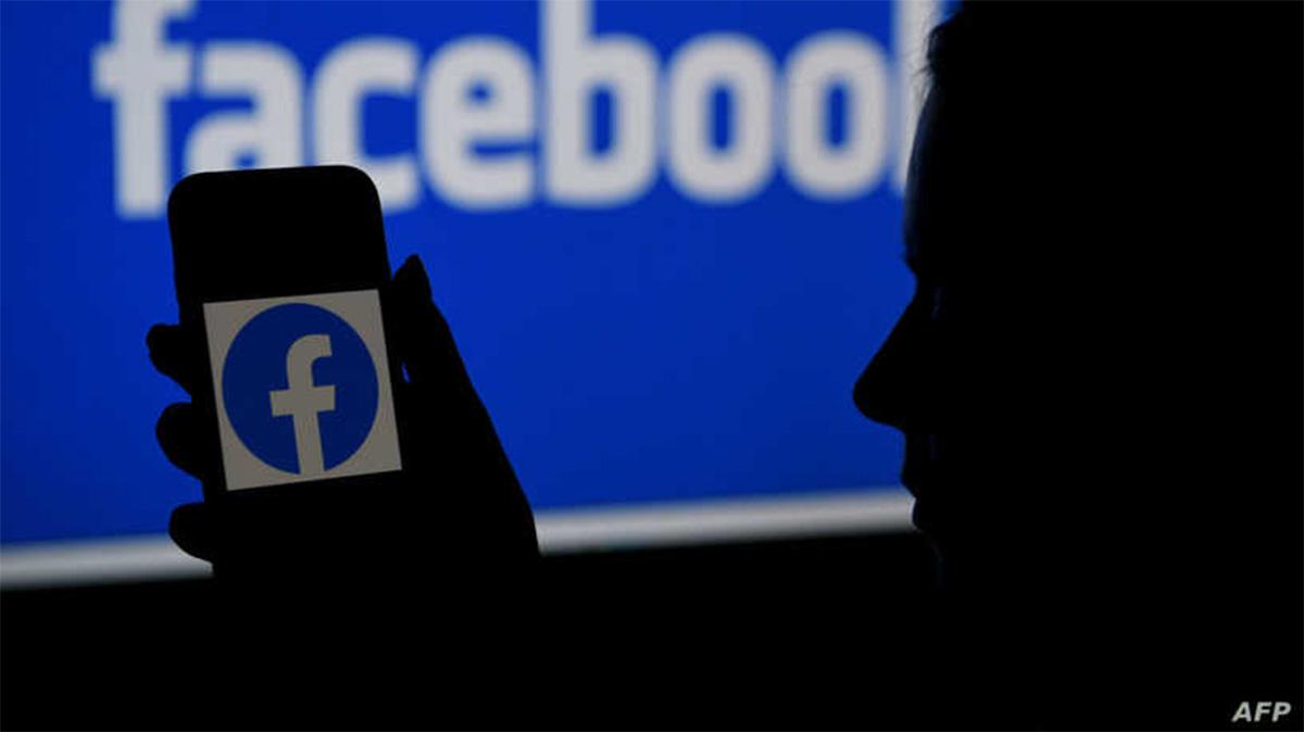الكشف عن قائمة سرية لفيسبوك تعفي المشاهير من تطبيق قواعدها