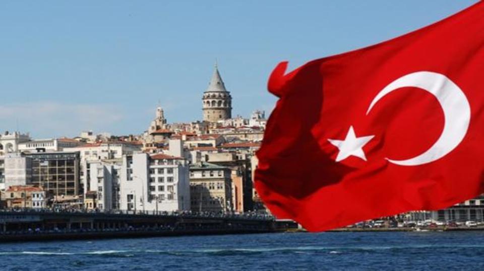 تركيا أردوغان وطبيعة السياسة العربية