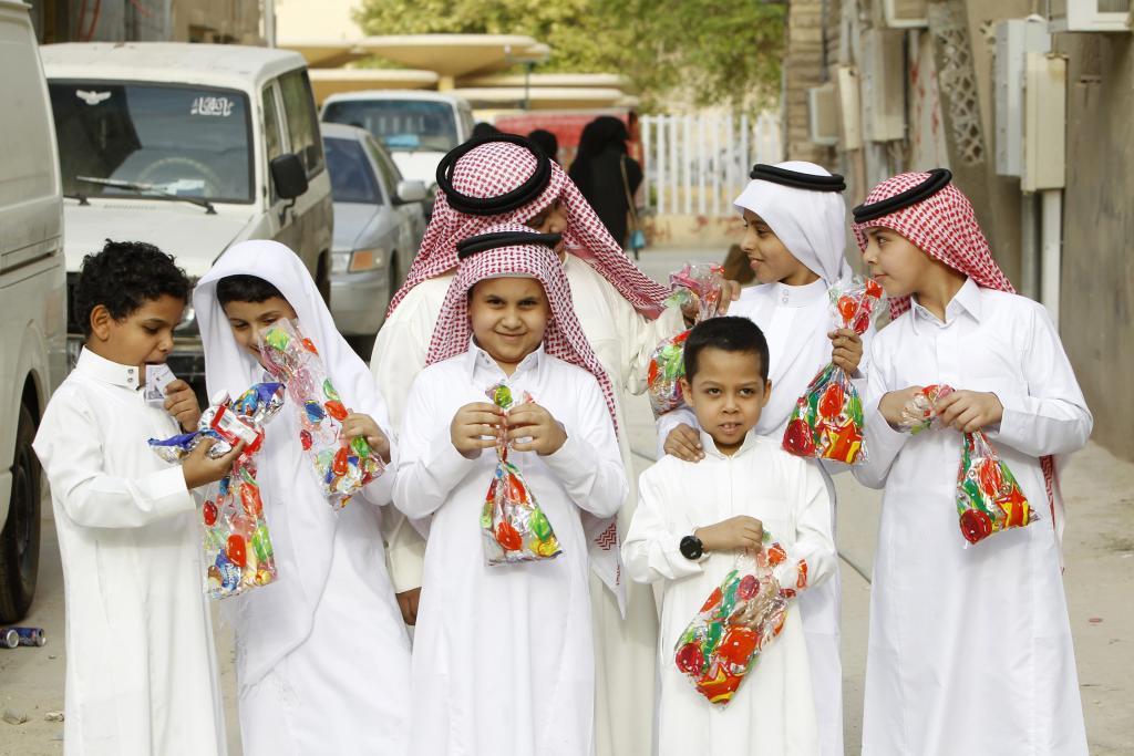 تعرف على إجازة عيد الأضحى في الدول العربية