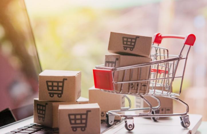 8 نصائح لنجاح التسوق أون لاين من مواقع رخيصة و مضمونة