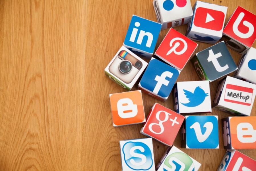 الأردنيون يعتمدون على مواقع التواصل كمصدر للأخبار