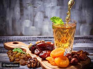 كيفية تفادي المشاكل الصحية في أول يوم للعيد