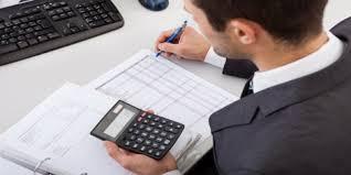 مطلوب مالي للعمل في شركة بالإمارات  ..  تفاصيل
