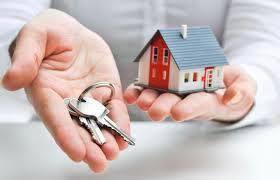 مطلوب شقة للبيع في حي نزال