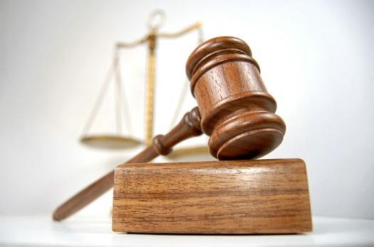 العدل العليا تلغي قرار وزير التربية بنقل موظف
