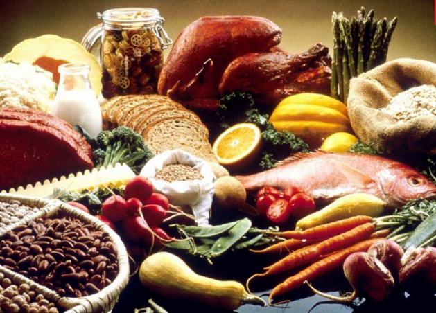 أطعمة تسبب الموت المفاجئ والسرطان ..  احذروها