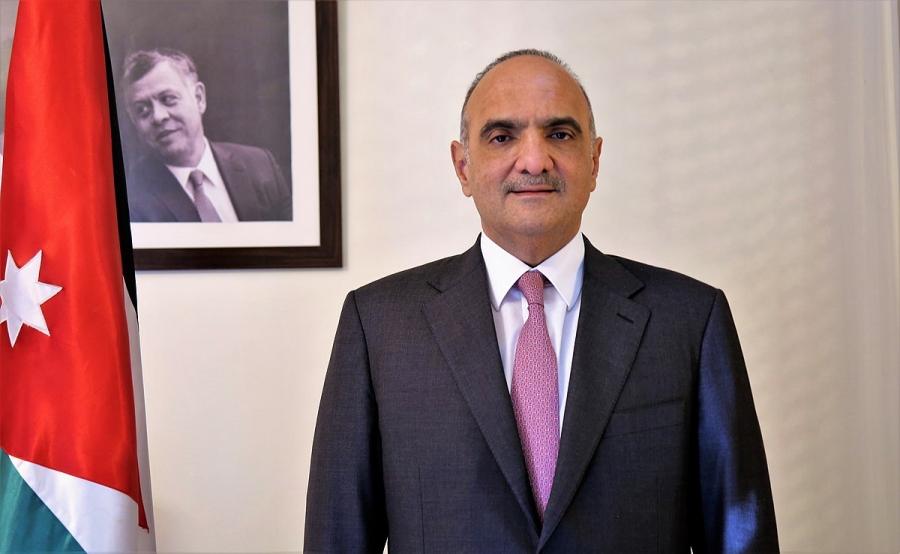 رئيس الوزراء يعلن عن قرارات وإجراءات حكومية جديدة للتعامل مع كورونا