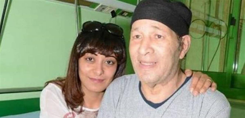 """ابنة سعيد صالح تكشف كيف ظهر والدها في """"ملوك الجدعنة"""""""