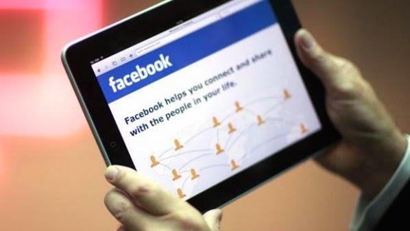 فيسبوك تعتزم  الشركة إطلاق إعلانات الفيديو عبر الأجهزة المحمولة