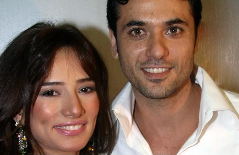 أحمد عز ملزم بدفع 51 ألف دولار لتوأم زينة
