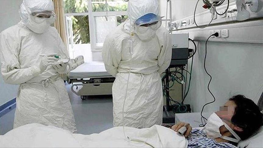 كندا: 500 إصابة بكورونا بعد تخفيف القيود
