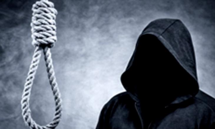 3 حالات انتحار وإصابات إثر مشاجرات وحوادث سير خلال الأسبوع الماضي